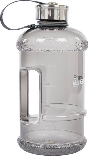 XL Bottle 1.3L