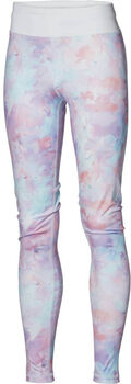 PRO TOUCH Dreamy Tights