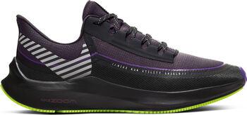 Nike Zoom Winflo 6 Shield Damer