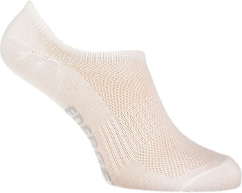 ENERGETICS Bao No Show Trainer Sock
