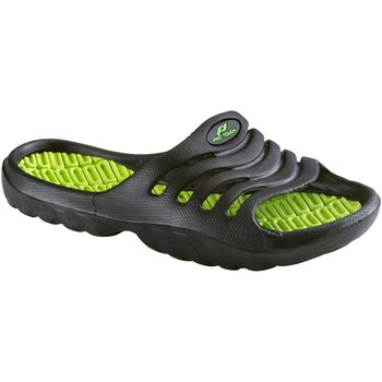 size 40 ad17a f6de7 PRO TOUCH Pamplona Herrer