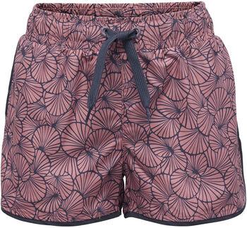 Hummel Yanka Swim Shorts Piger