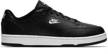 Nike   Grandstand II Shoe Herrer