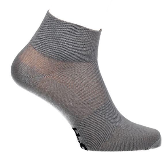 Dawt Sock
