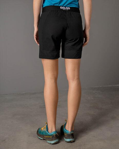 Sasha Shorts