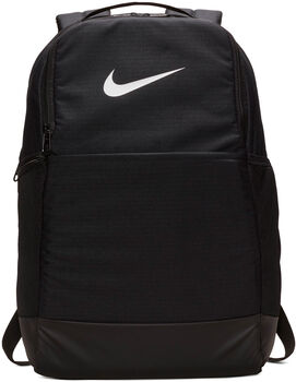 Nike Brasilia Rygsæk (Medium)