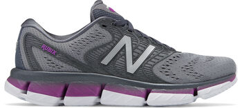 New Balance Rubix Damer