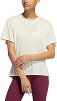 3-Stripes AEROREADY trænings T-shirt
