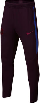 Nike FC Barcelona Dri-Fit Strike Pants