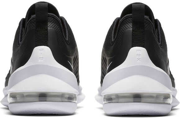 new arrival 19c0f 04368 Nike - Air Max Axis