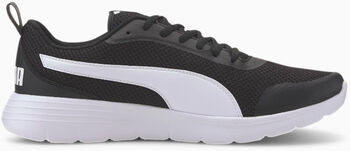 Puma Flex Renew sneakers Sort