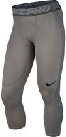 Nike Pro Hypercool Tight 3/4 - Mænd