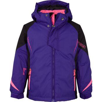 McKINLEY Vidar Ski Jacket Lilla