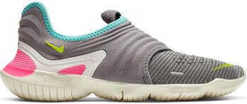 Nike Free RN Flyknit 3.0 Damer