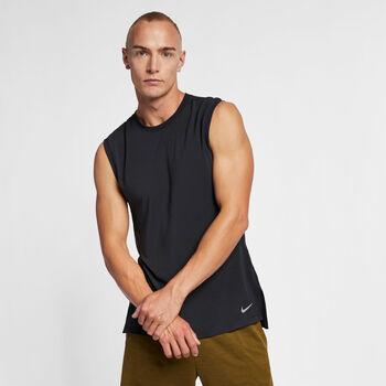 Nike Dry Tank Transcend Herrer