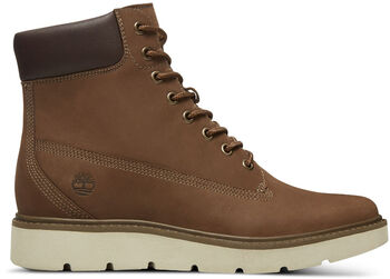 Timberland Kenniston 6In Damer