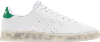 adidas Advantage Eco Herrer