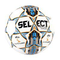 Select Brillant Replica Fodbold Alka Superliga