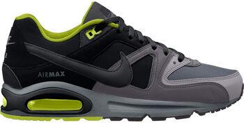 07771dd2e Nike Air Max Command Herrer