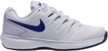 Nike Air Zoom Prestige Clay Damer