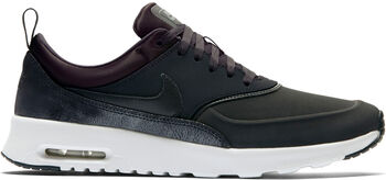 Nike Air Max Thea PRM Damer