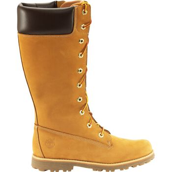 The North Face Timberland Asphl TRL CLS Brun
