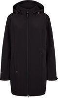 Megan Softshell Coat