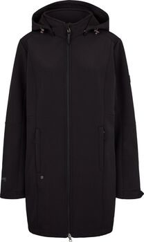 McKINLEY Megan Softshell Coat Damer