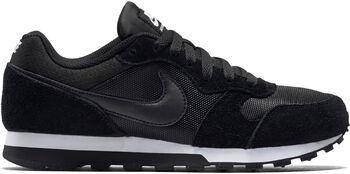 check out 09d63 1329d Nike MD Runner 2 W Damer
