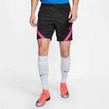 Nike Dri-FIT Strike Shorts Herrer Sort