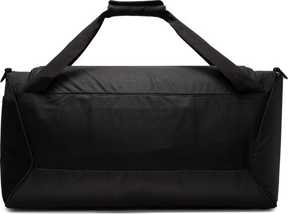 Brasilia Training Duffel Bag - Medium