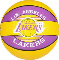 Spalding NBA Team L.A. Lakers