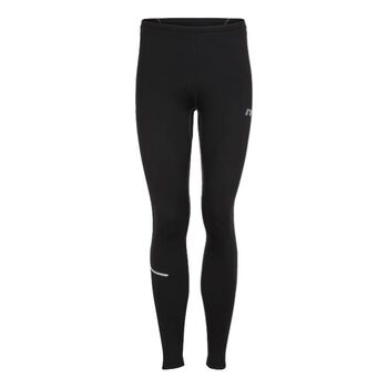 Newline Base Winter Tights Herrer