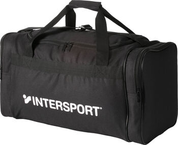 INTERSPORT Teambag Medium (46 L) Sportstaske