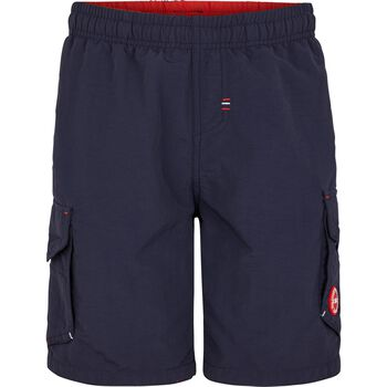 CMP Badeshorts Medium
