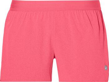 Asics 3.5IN Woven Shorts Damer
