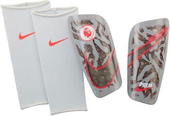 Nike Premier League Mercurial Lite Benskinner