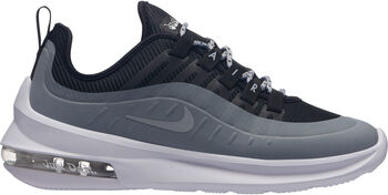 Nike Air Max Axis SE Damer Sort