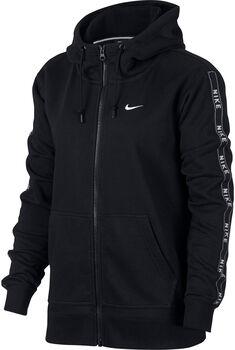 Nike Sportswear Hoodie Damer