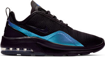 Nike Air Max Motion 2 Damer