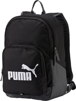 Puma Phase Backpack Sort