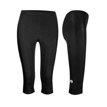 Newline Bike Knee Pants Damer Sort