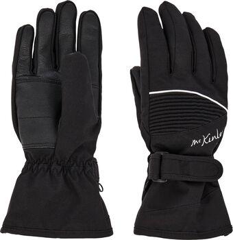 McKINLEY Brenna Ski Glove Damer