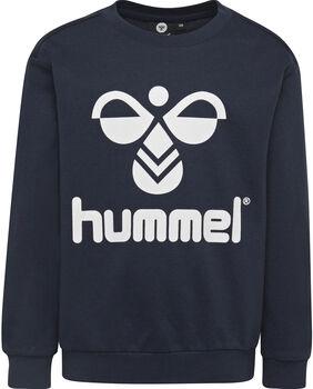Hummel Dos Sweatshirt