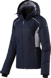 Alyssa Ski Jacket