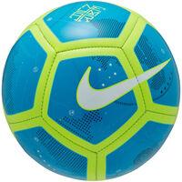Nike Neymar Skills Fodbold