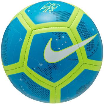 Nike Neymar Skills Fodbold Blå
