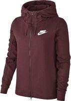 Sportswear AV15 Hoodie FZ