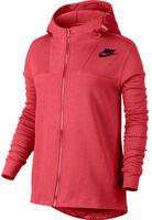 Nike Nsw Cape Fleece - Kvinder