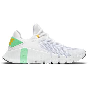 Nike Free Metcon 4 Damer